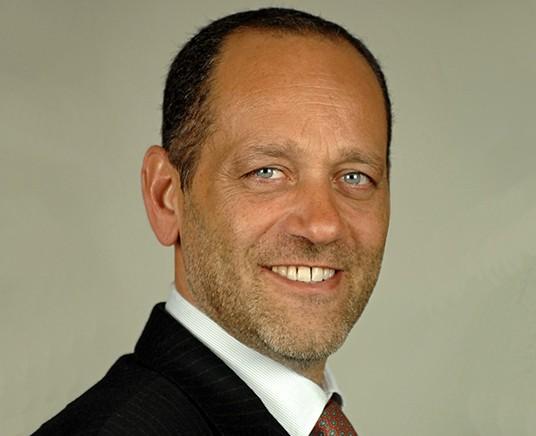 Michele Pagano Pinsarella Founder