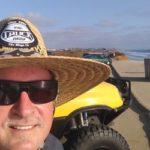 Jim E. yelp review