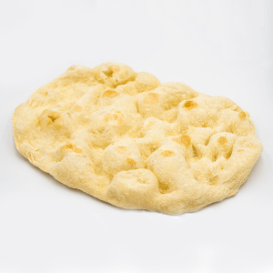 pinsa romana classic crust